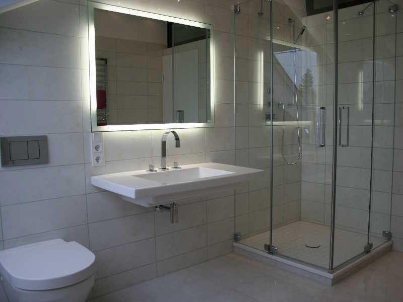 Affordable Offene Dusche Gemauert With Offene Dusche Gemauert
